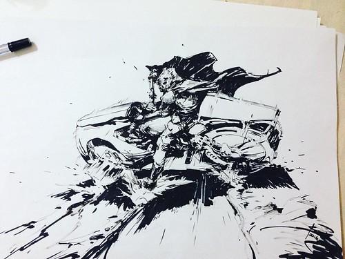 original_ink5_stormbrush
