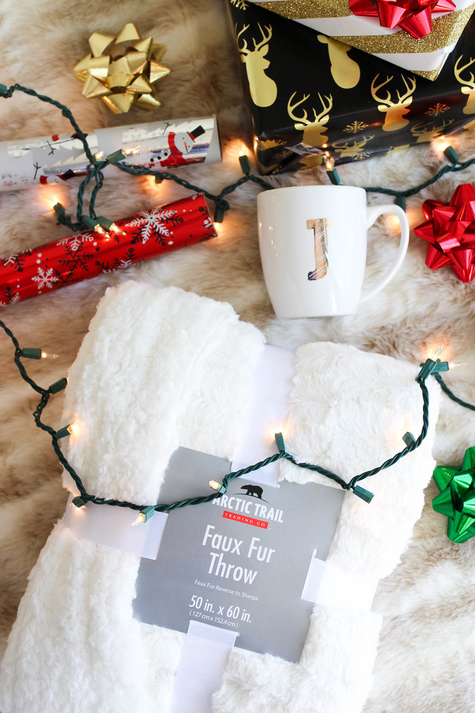 Gift for the Homebody |Gifts for Everyone on Your Christmas List from Big Lots