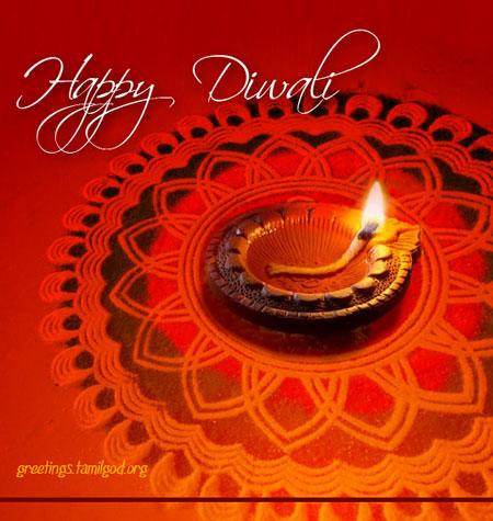 Happy-diwali-diya-th