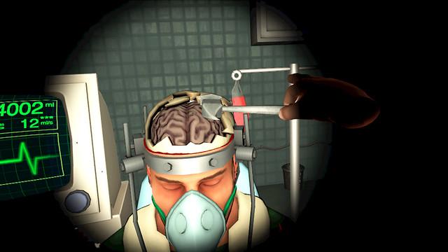 SurgeonSimulatorExperienceReality_RoundupBlogScreenshot