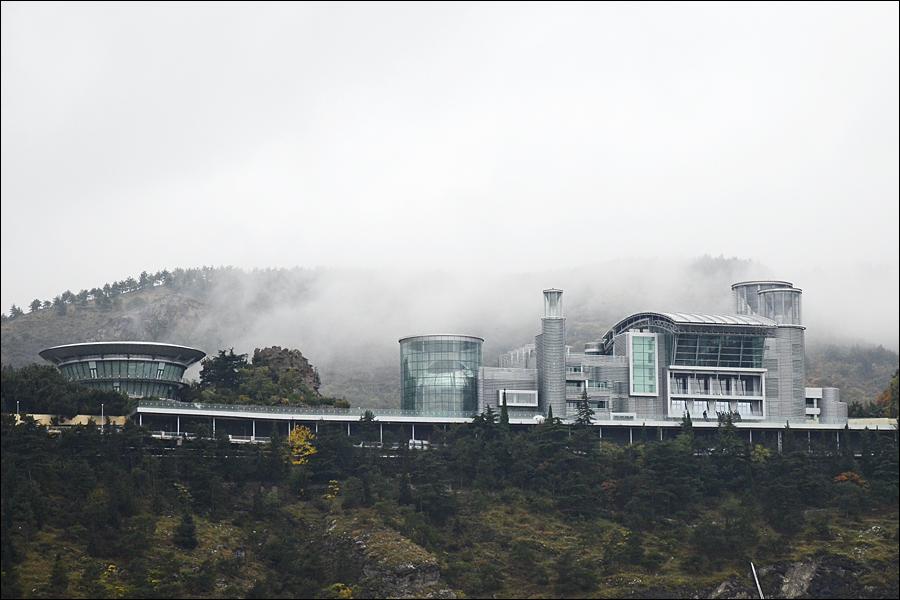 Tbilisi_0311