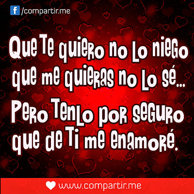 Frases De Amor Frases Para Enamorar Gratis Para El Facebo Flickr