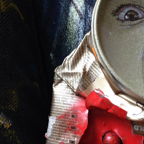 Today's tease | by my dog sighs