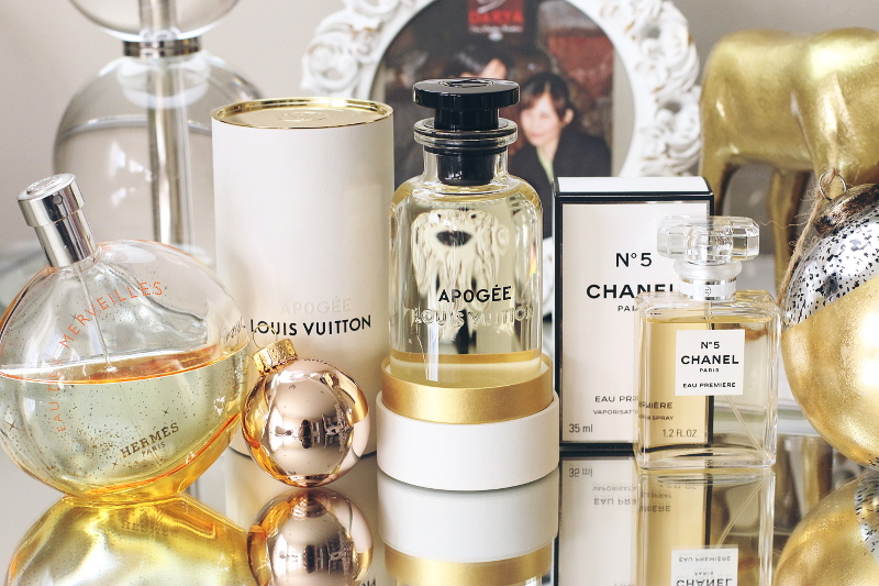 luxury-perfume-hermes-louis-vuitton-chanel-fragrance-3