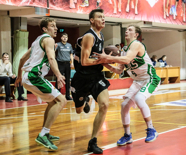 avtodor2_unics2_vtb_youth_league_ (5)