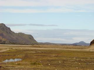 045 Landmannalaugar