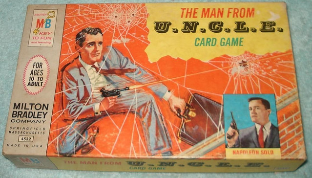 manfromuncle_cardgame