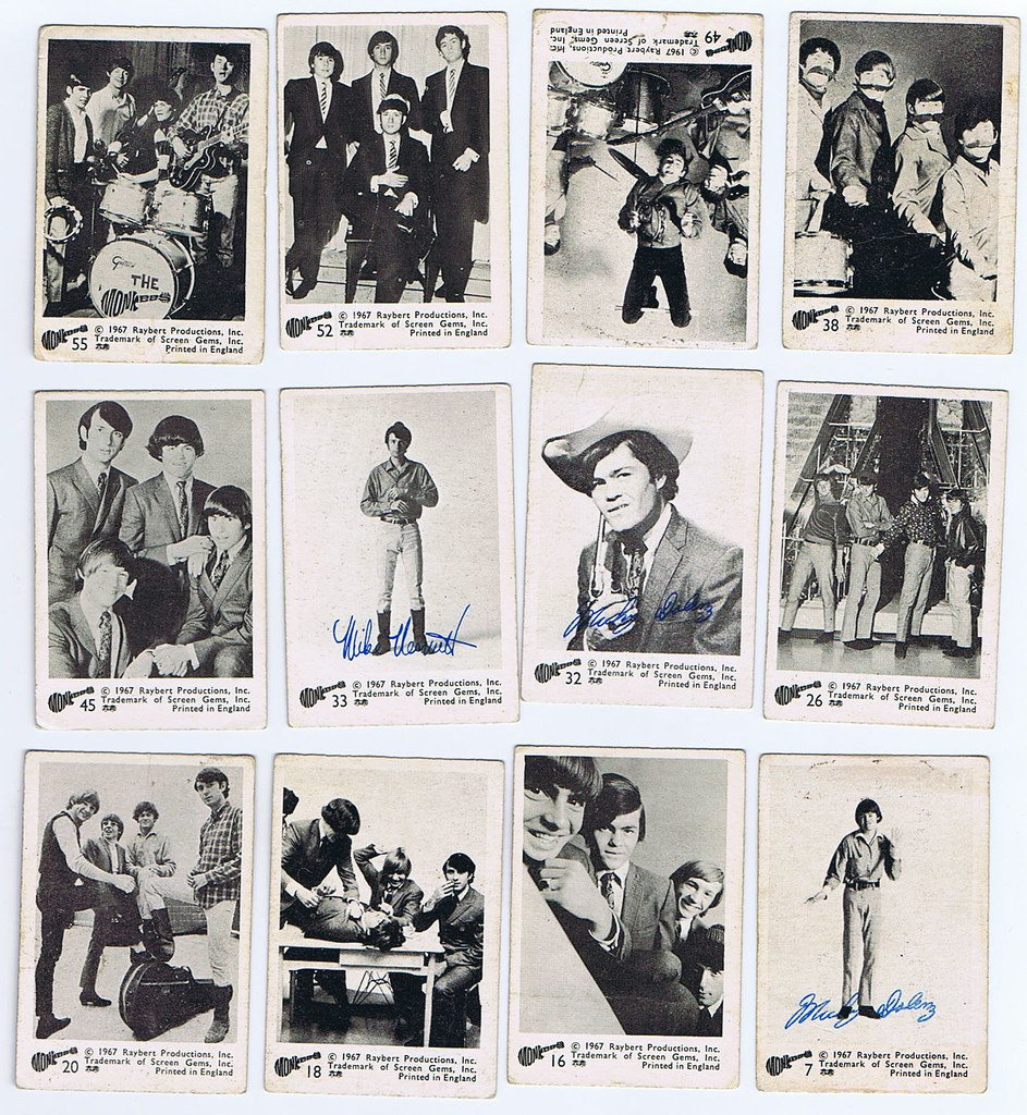 monkees_cards3