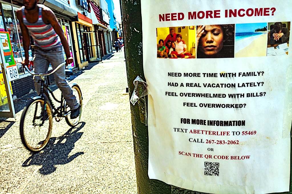 NEED-MORE-INCOME-flyer-on-5-23-14--Frankford