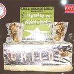 GRILO DE BANGU - 2006