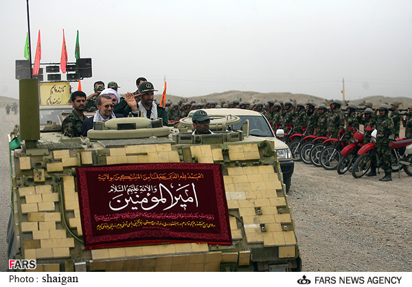 M113-era-iran-2
