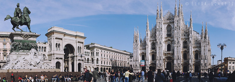milano_by_ems_14