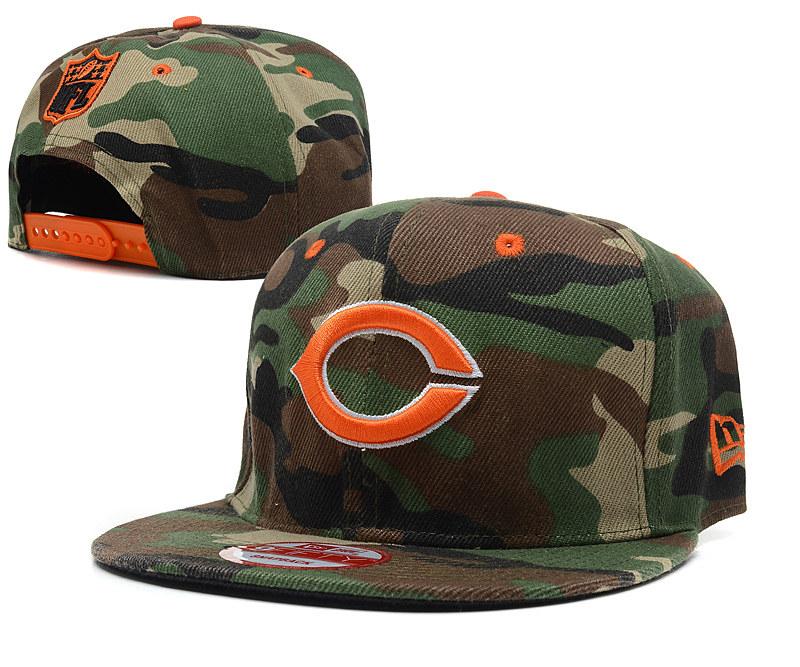 247772185ed1b ... Cincinnati Reds Camo Hat Snapback New Era Caps Mens Adjustable MLB