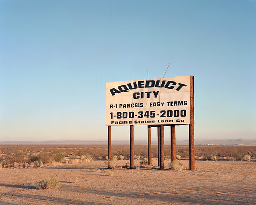 City Of Mojave Jobs