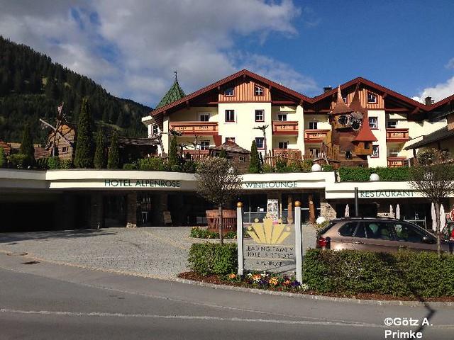 Leading_Family_Hotel_Alpenrose_Lermoos_Tirol_Mai_2014_037