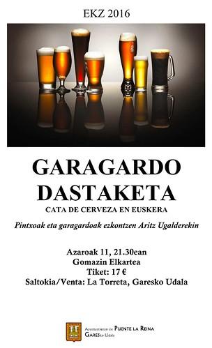 GARAGARDO_DASTAKETA1