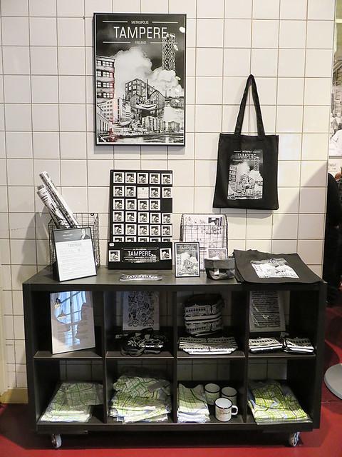 Finlayson Työväenmuseo Werstas shop Tampere IMG_4486