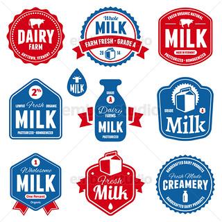 how to get wyvern milk
