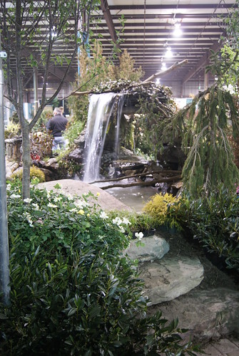 Maryland Home Garden Show Fall 2013 Fall 2013 Himmelrichpr Flickr