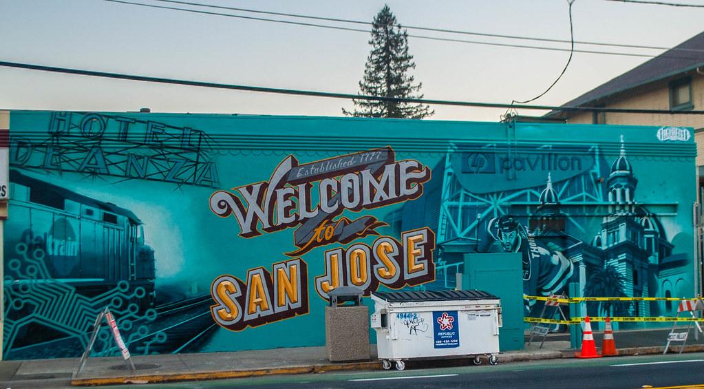 Картинки по запросу Hotels in San Jose