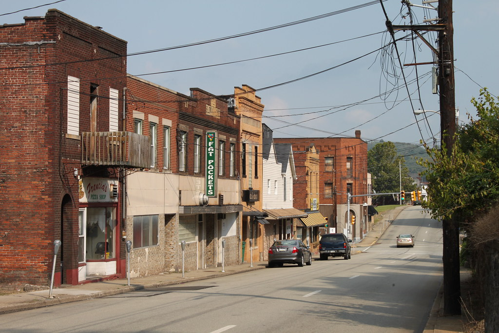 1000  images about Monessen on Pinterest | Old photos, High ...