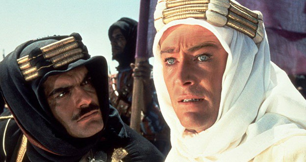 omar-sharif-peter-otoole-lawrence-of-arabia