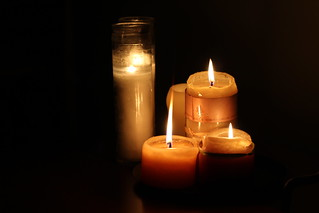 Candles 4 | by ElTico68