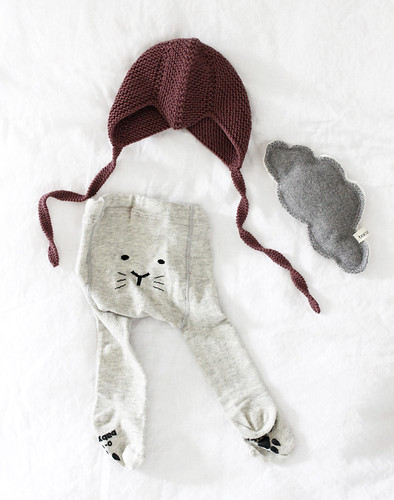 baby knits | by AMM blog