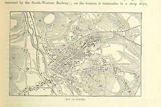 Image taken from page 185 of '[Our own country. Descriptive, historical, pictorial.]' | by The British Library
