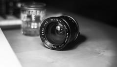 Panagor 28mm 2.5