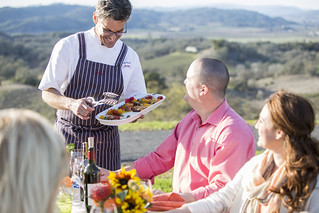 2014 Sunset Supper 150 | by jordanwinery.com