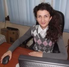Мирослава Примак