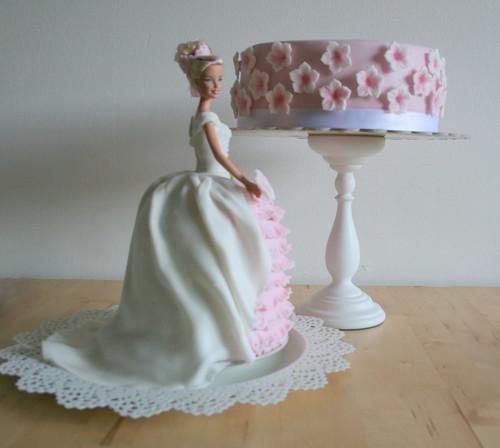 Cake Design Emanuela Taormina per FIP. Federazione Italian ...
