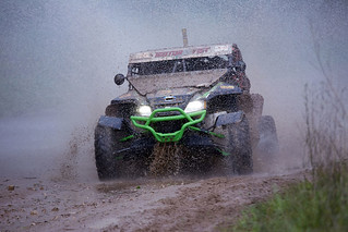 can-am trophy russia 2013 stage 3 results | motocafe ru | Flickr