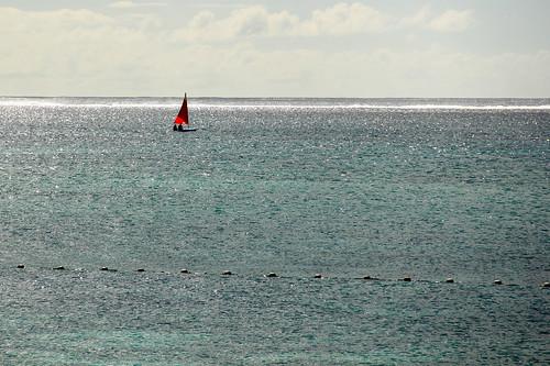 Hotel Ambre Resort Mauritius