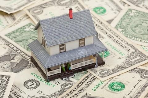 Cash Property For Sale Uk