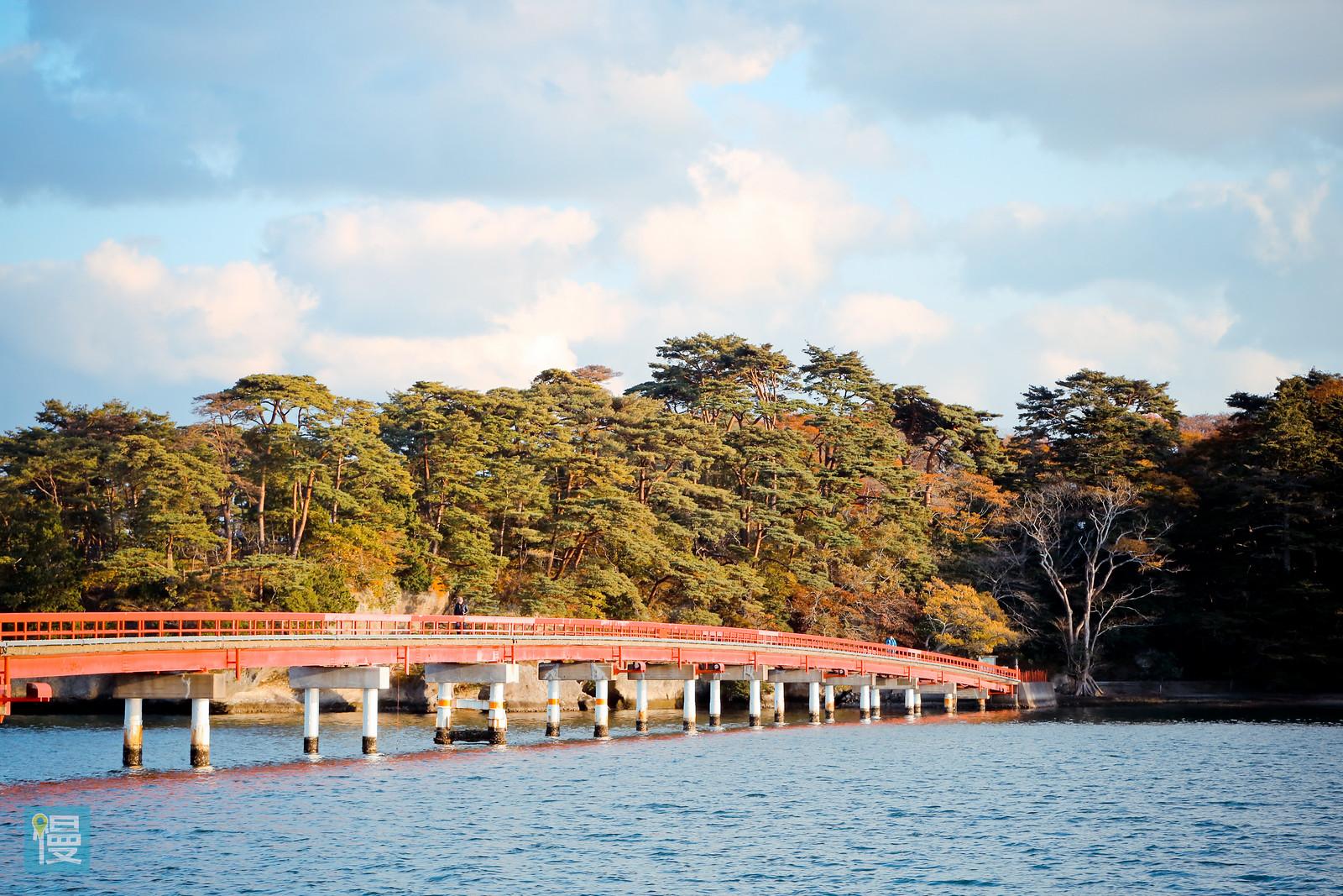 松島海岸 2016 - 462