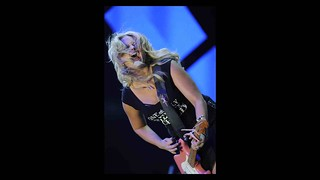 Miranda Lambert - Live in 2011 | by Scott Dudelson Live Music & Concert Photography
