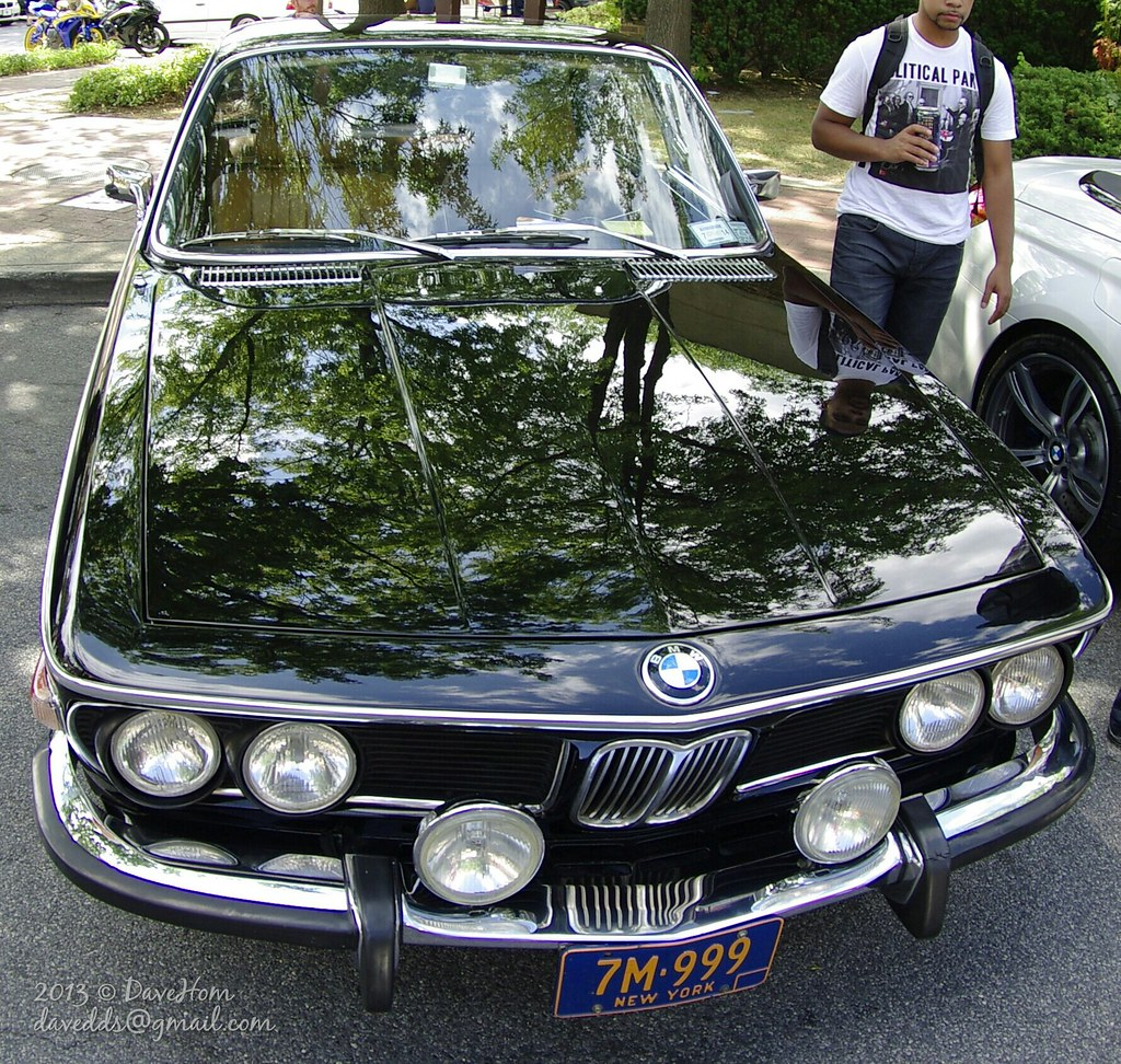 Glen Cove Car Show 2013 Dave Hom Flickr