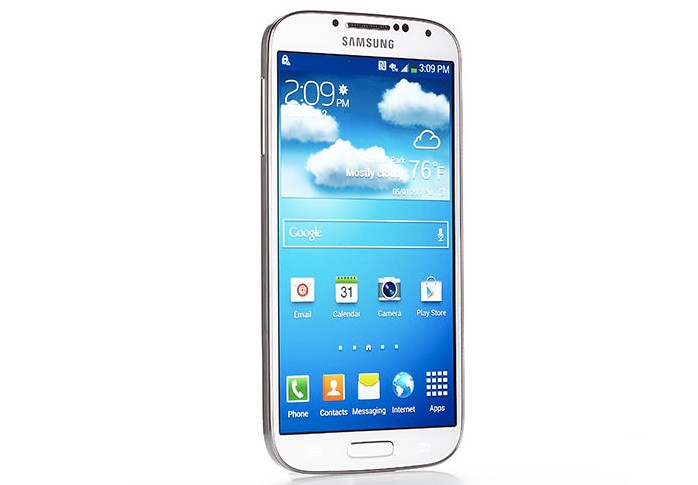 Galaxy S4 with SMTP Server is the Best Mailing Medium | Flickr