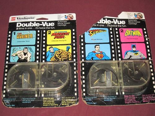vm_doublevue_heroes