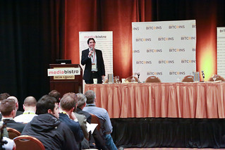 Menambang Bitcoin Dengan Eobot Review