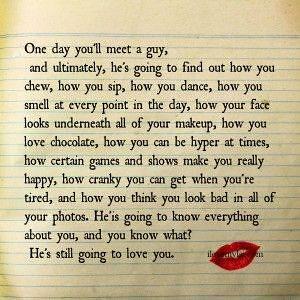 Best Friend Valentine Quotes lovequote #Quotes #heart #relationship #Love Xx Facebook:… | Flickr Best Friend Valentine Quotes