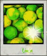 limonPolaroid