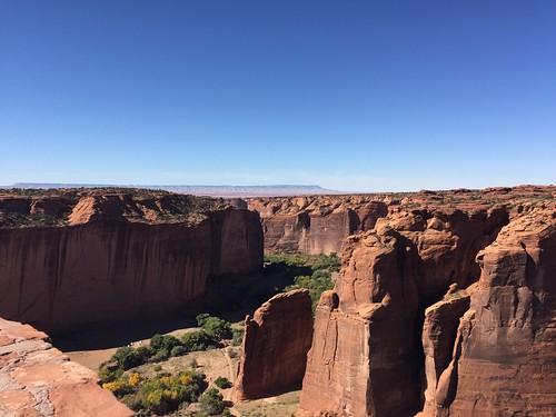 Canyon deChelly-23