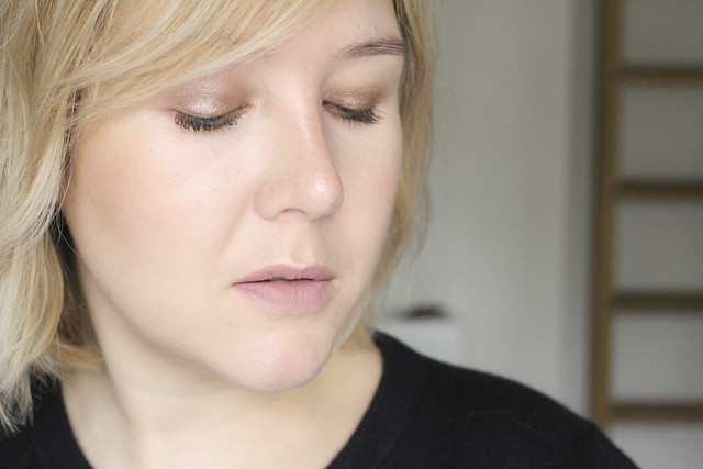 lancome cushion foundation