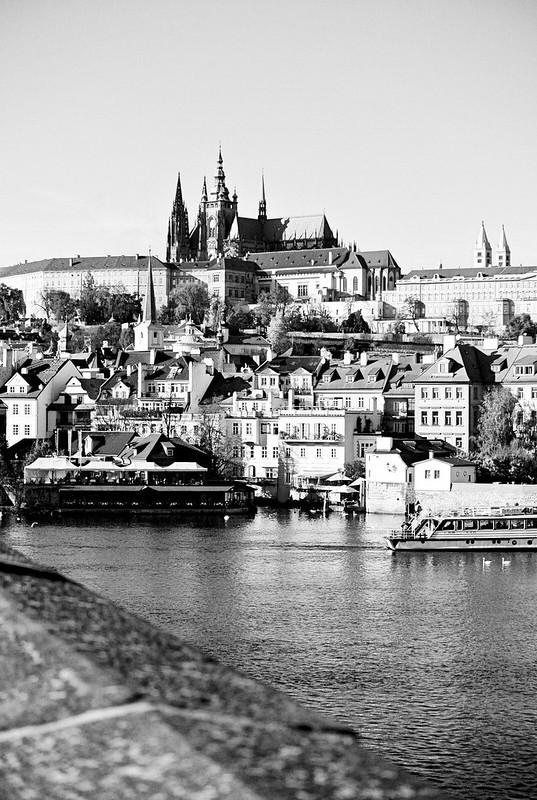 Prague_2016-43