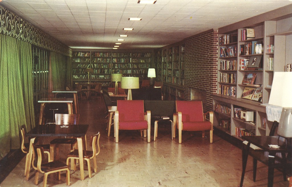 Motel Birmingham - Birmingham, Alabama
