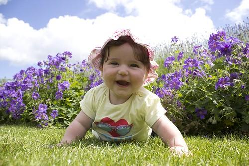 赤ちゃん 衣類 洗剤 洗濯