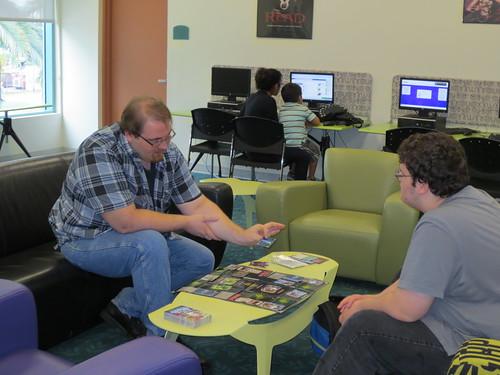 Game Room Trading Post Malvern Arkansas